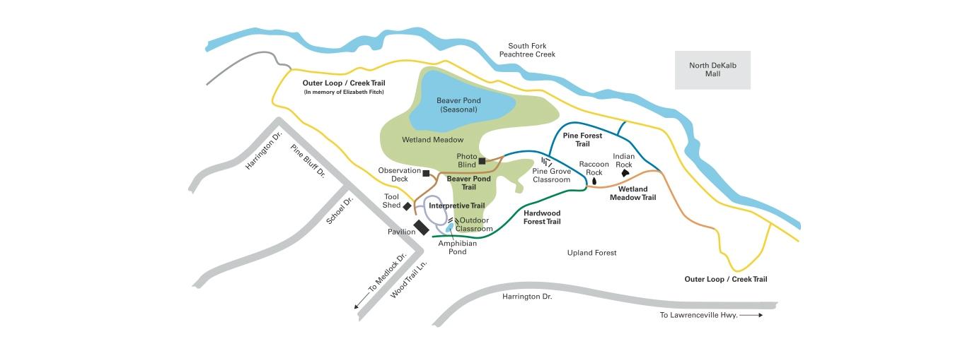 CSNP_map