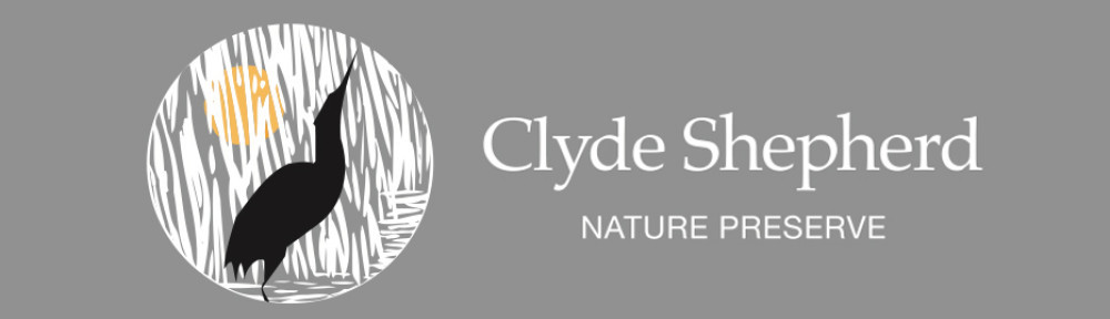 Clyde Shepherd Nature Preserve